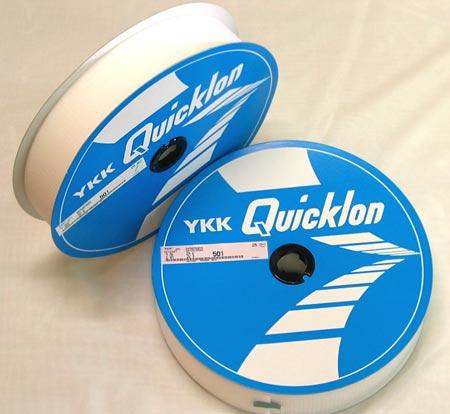 クイックロン 50ミリ巾×25m巻