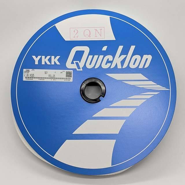 クイックロン2QN-25