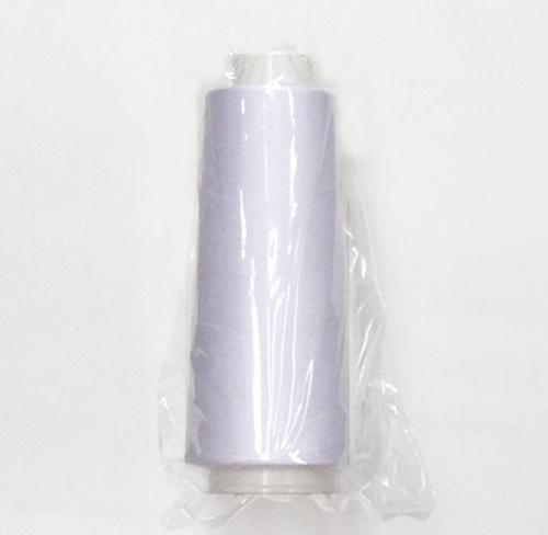 下糸用スパン 120番/2,500m 白