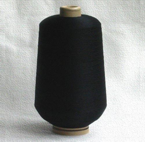 ウーリー太巻400g 黒