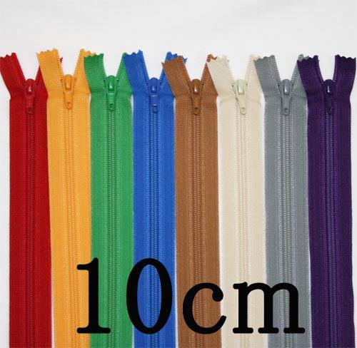25FK 10cm