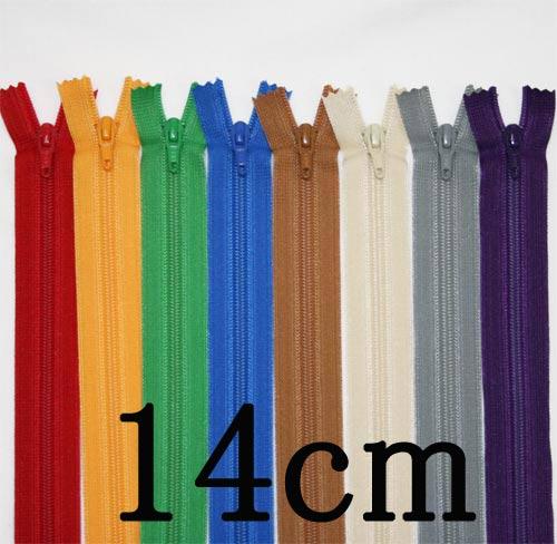 25FK 14cm