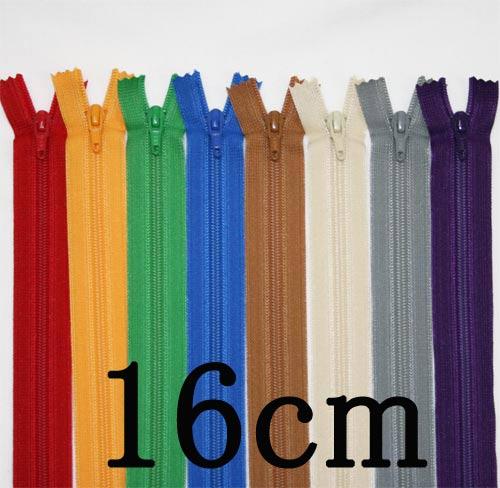25FK 16cm