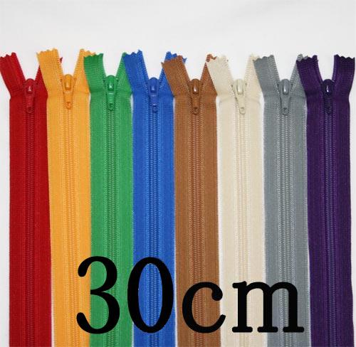25FK 30cm