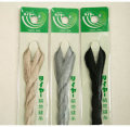 絹まつり(地縫い)糸