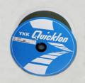 クイックロン 100mm巾 A