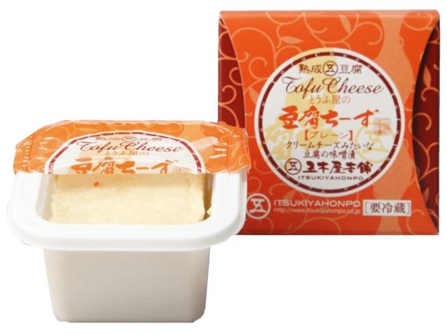 241 豆腐ちーずキューブ