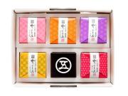 5501 詰合せ 桜(さくら)