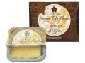 201 スモーク豆腐チーズ