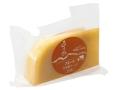 904 ●あそ野チーズ・スモーク(150g入)(翌週以降水曜発送)