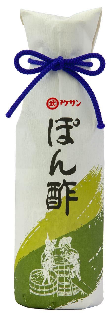ぽん酢360ml