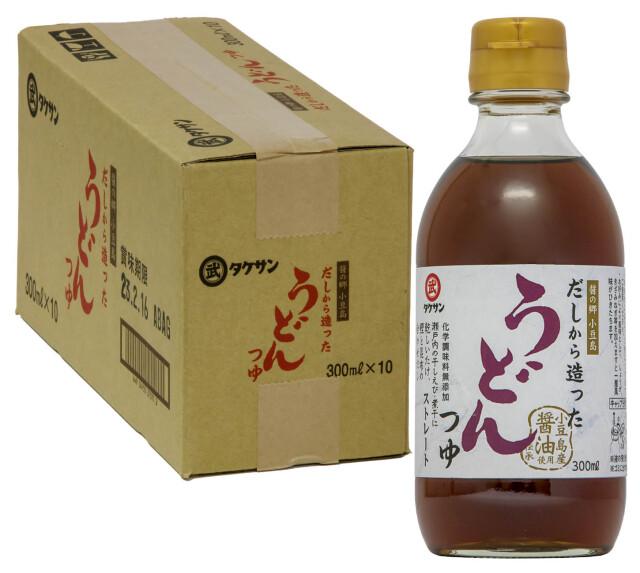 dashikaratukutta-udontsuyu_case