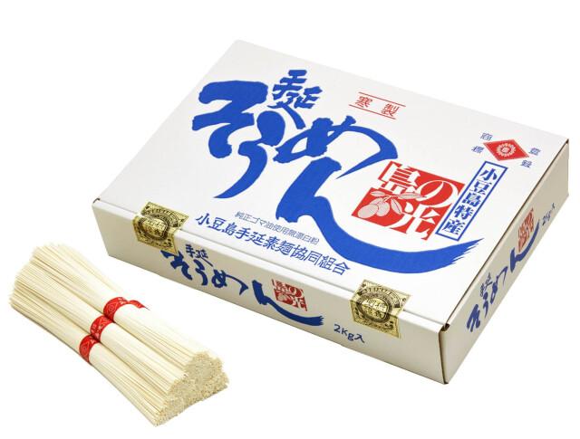 shimanohikari-soumen-2kg_case