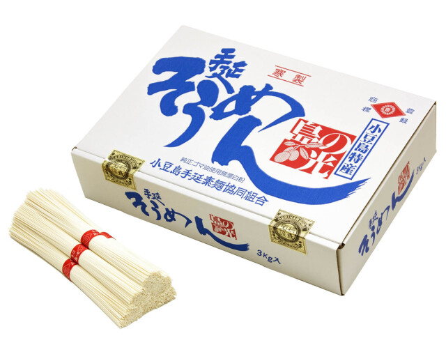 shimanohikari-soumen-3kg_case
