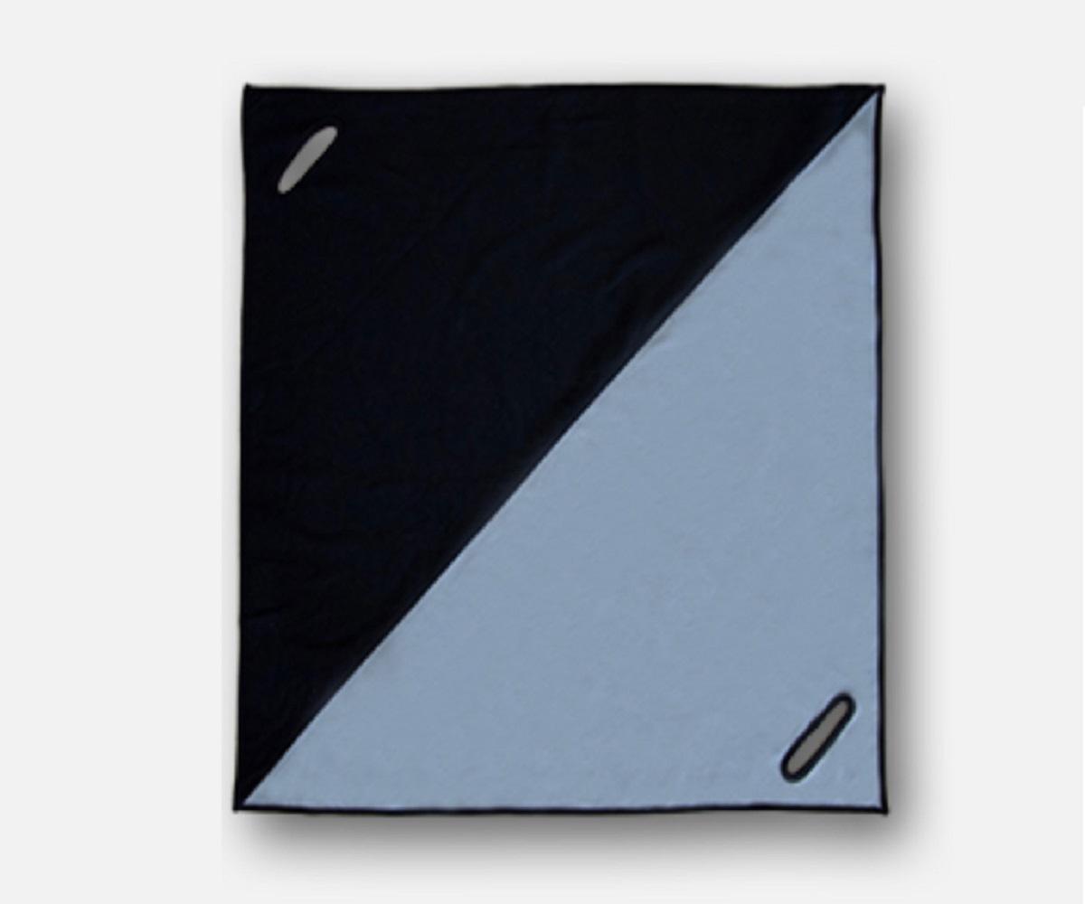 使い方は無限大! Origami Bag Lサイズ