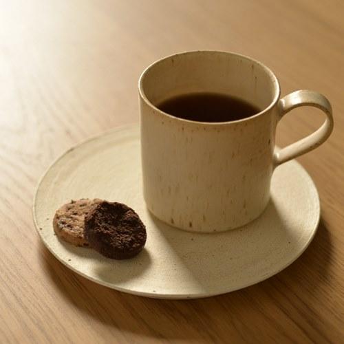岩山陽平 マーブル マグカップ