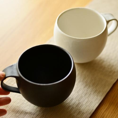小野俊 マグカップ