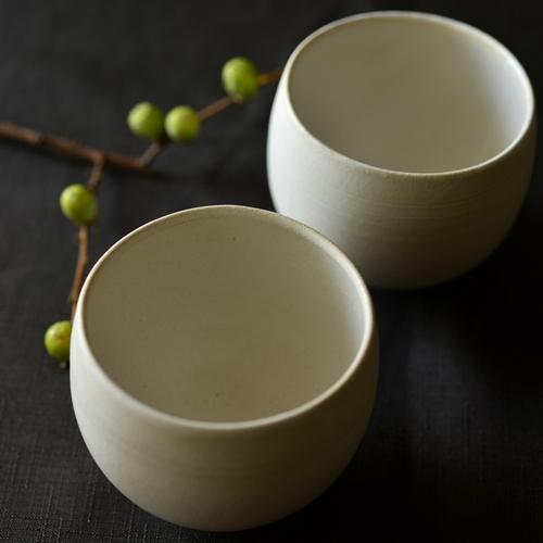 小野俊 フリーカップ