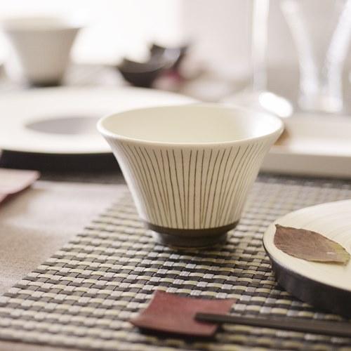 奥田章 十草デザートカップ
