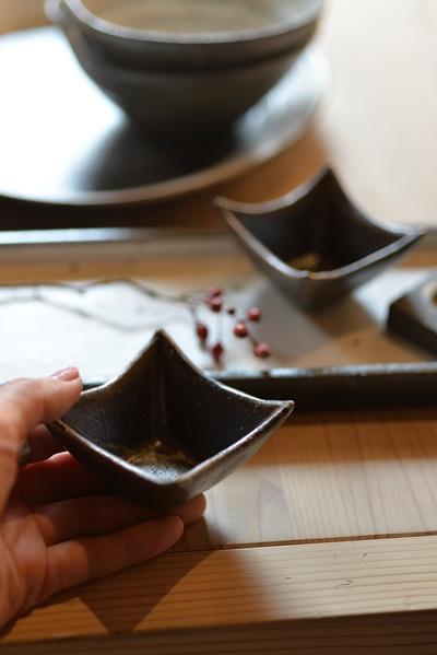 コチュジャン豆鉢