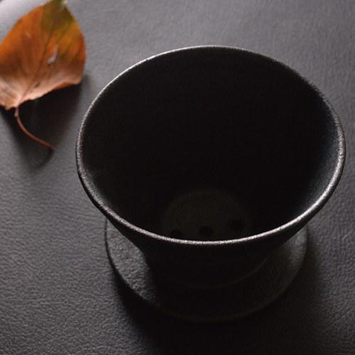 大野香織 コーヒードリッパー