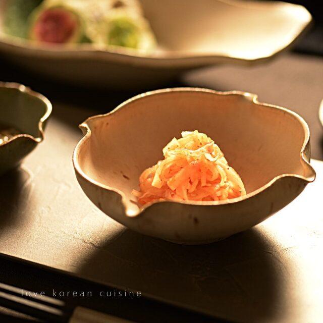 岩山陽平 貝殻鉢