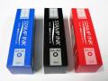 顔料系補充インク 30ml(サンビースタンプ台用)