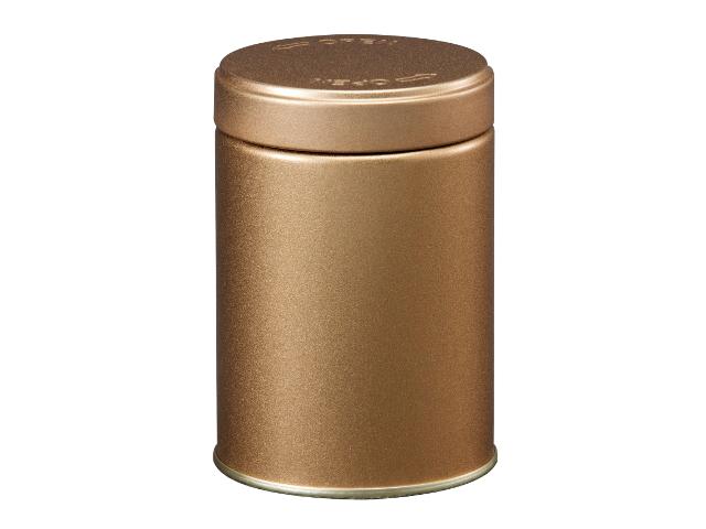 Z311スクリュー缶
