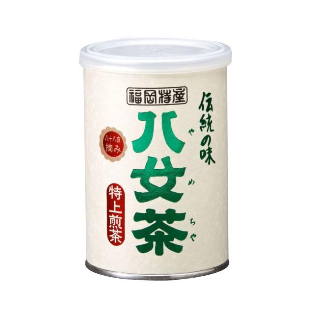 【二】特上煎茶