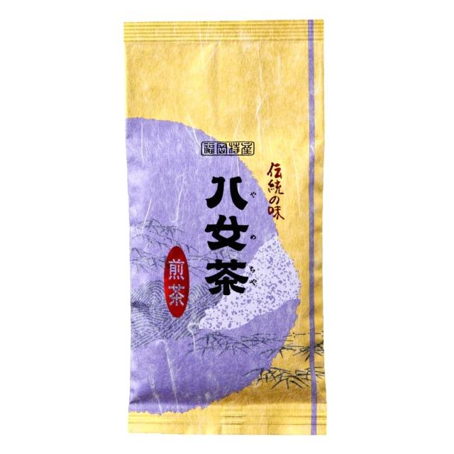 【タ】煎茶・松