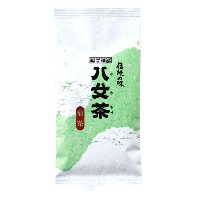 【レ】煎茶・竹 100g 【メール便可】