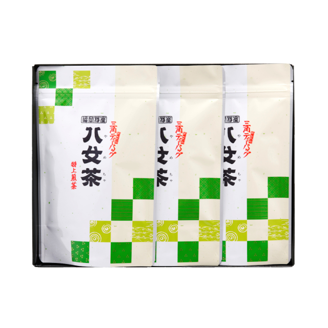 【G-238・テ】煎茶ティーバッグ90g×3袋