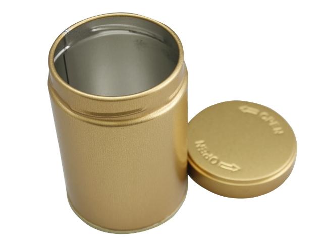 スクリュー茶缶2
