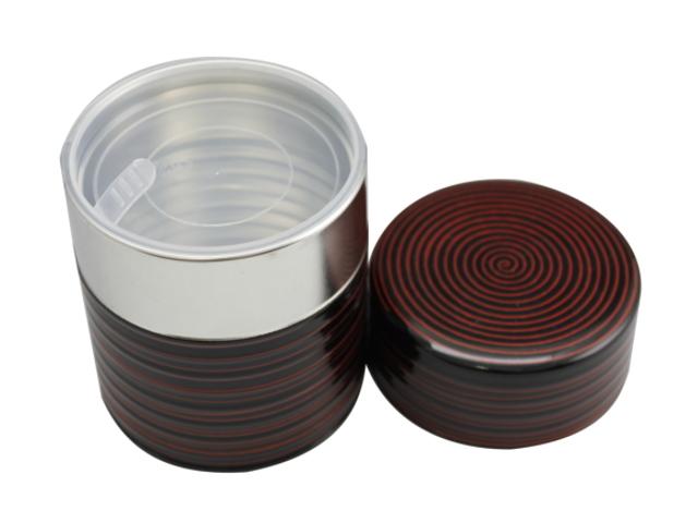 小びつ茶缶2