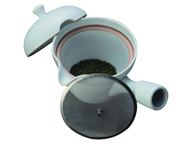 Z378茶がらっポイ