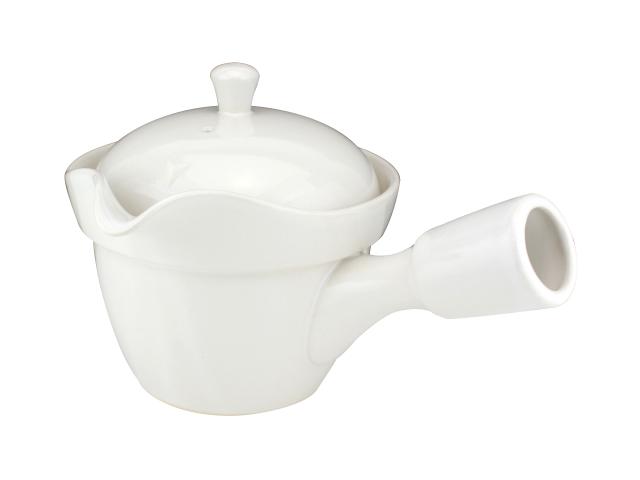 茶がらっポイ(白)2
