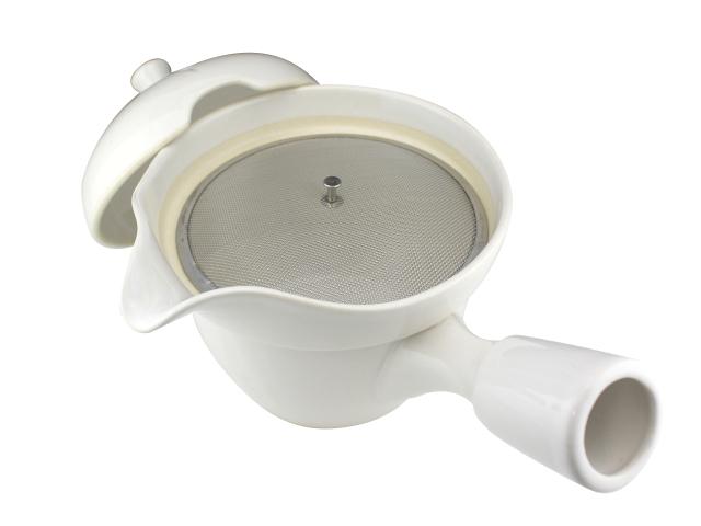 茶がらっポイ(白)3