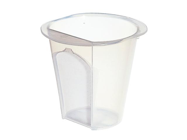 茶茶ポットきらら(フィルター)