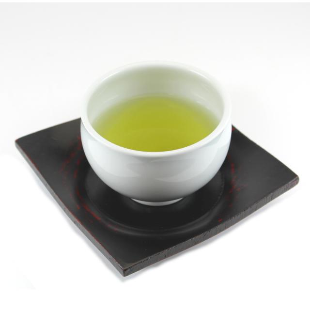 水色・普通煎茶