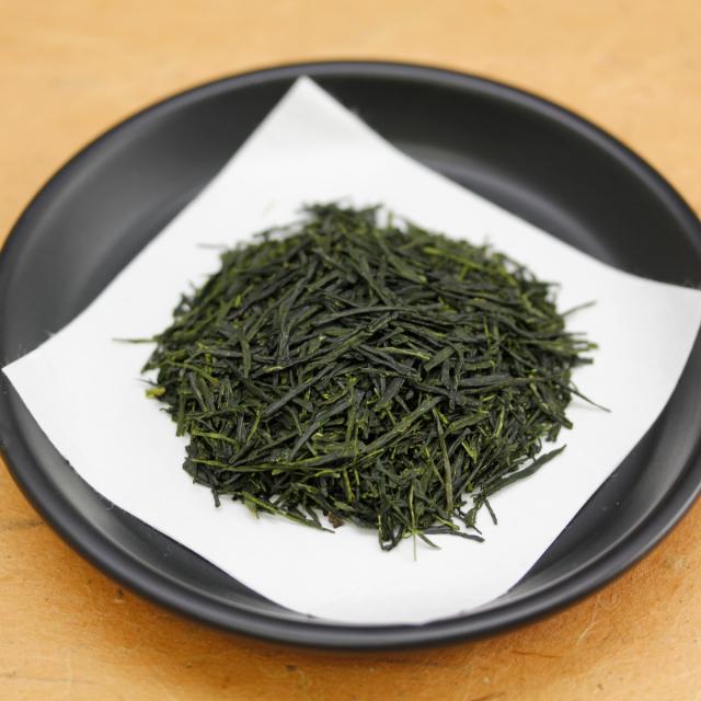 茶葉・玉露