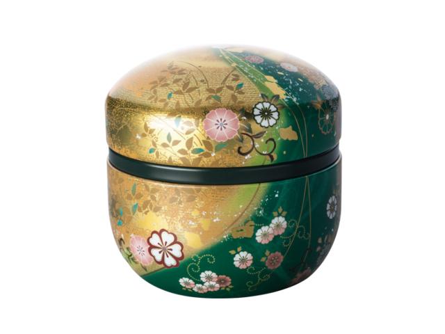花吹雪茶缶3
