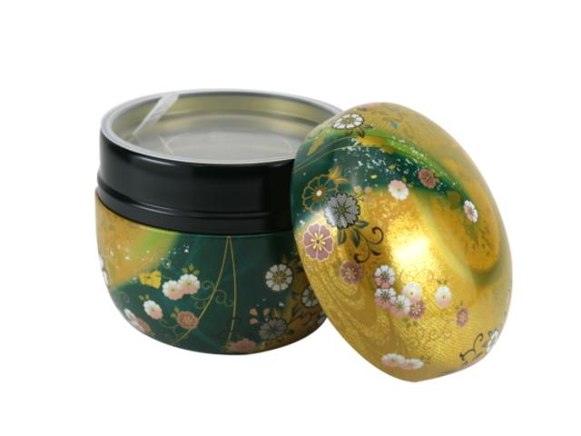 花吹雪茶缶2