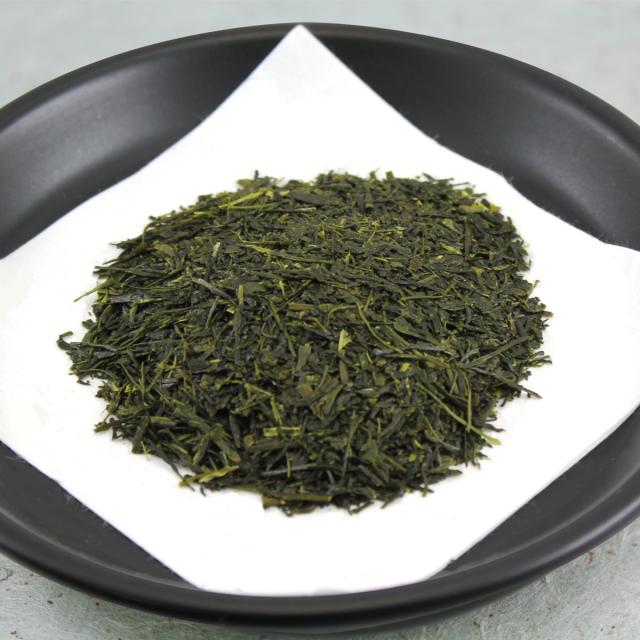 香味庵(茶葉)
