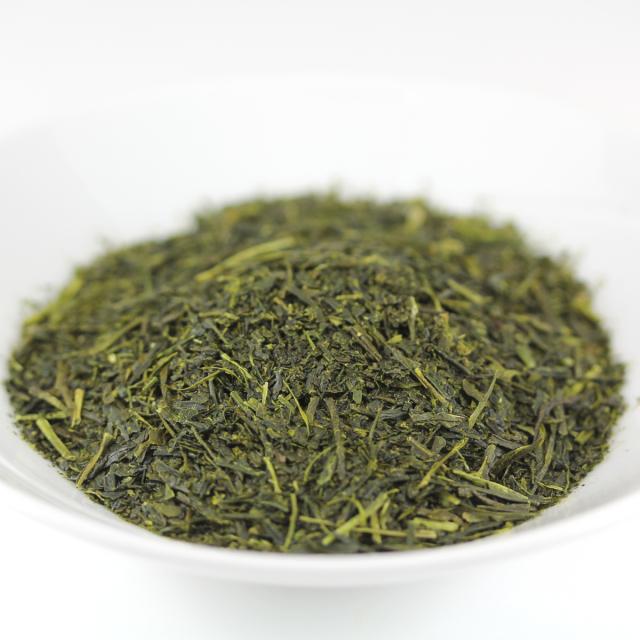 茶葉・普段使い煎茶
