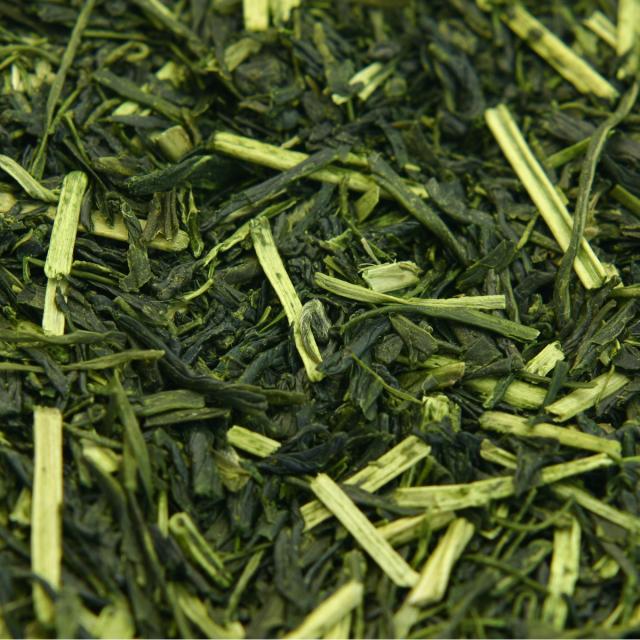 茶葉・普段使い白折