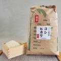 コシヒカリ新米10kg