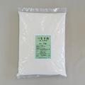 北海道産中力小麦粉、つなぎ粉