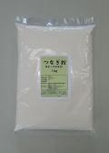 北海道産小麦粉使用のつなぎ粉1kg