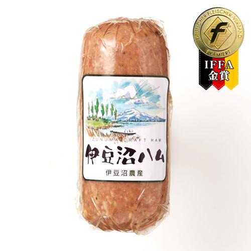 宮城県産豚 黒こしょうボロニアソーセージ 170g(おつまみ お弁当 パンのお供)