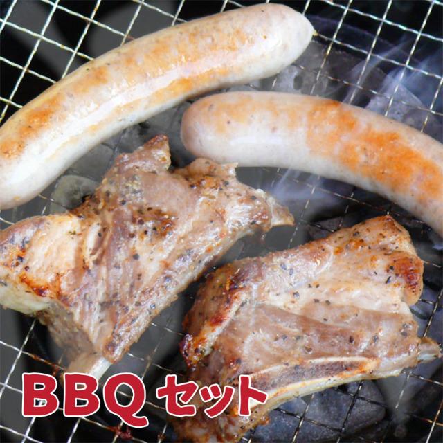 BBQセットメイン_sq1